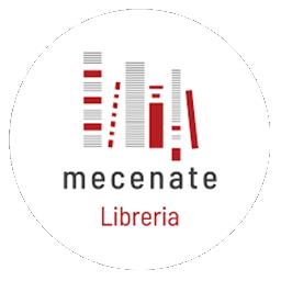 Libreria Mecenate